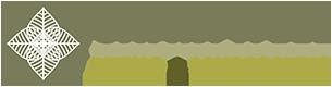 Chartwellpaving Logo